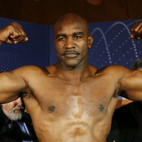 On This Day - Nov 13 1992: Evander Holyfield loses world heavyweight boxing title to Riddick Bowe