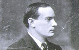 Irish government refuses to buy Patrick Pearse's 1916 surrender letter