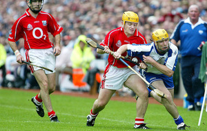 On This Day - Nov 15 1974: Armagh star and All-Ireland winner Justin McNulty is born