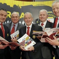 Ulster Council unveils its strategic plan for the next four years