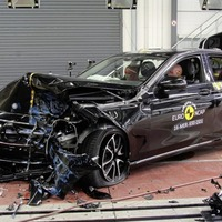 Car manufacturers accused of lower safety standards in India than Europe