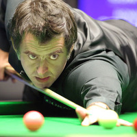 Jordan Brown the home star as Joe Swail and Mark Allen set to enter the fray