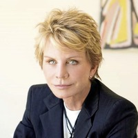Patricia Cornwell: I celebrated turning 60 by getting busier