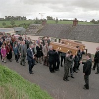 Relatives of Mid Ulster victims of UVF welcome Ombudsman's collective inquiry