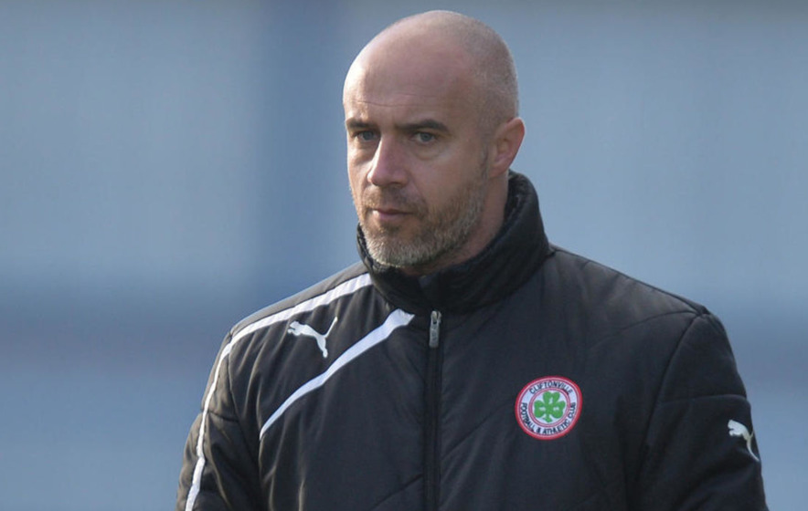 League Cup Preview: Cliftonville chasing fifth league cup success