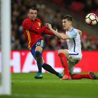 England devastated to concede late equaliser: Jordan Henderson