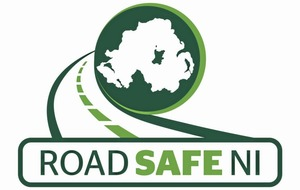 P7 pupils invited to stop, look and listen for road safety competition