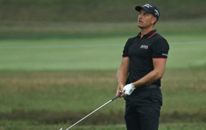 Henrik Stenson aims to finish memorable season as European number one