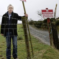 Concerns raised about planned goldmine consultation