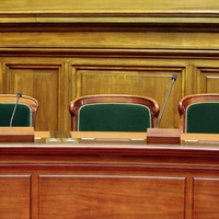Consultation on future of non-jury trials in Northern Ireland