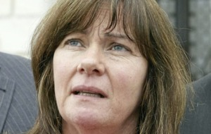 Jennifer McCann: Sinn Féin representative to stand down as an MLA