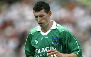 Kevin Madden selects his Ulster thoroughbreds