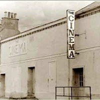 Action: the rise of community film clubs in Northern Ireland