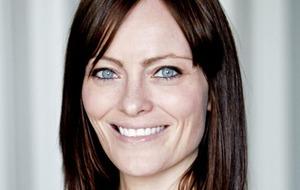 Arlene Foster refuses to back McGuinness call for Dee Stitt to go