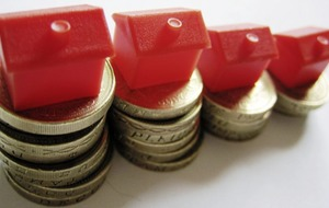 Buy-to-let under threat
