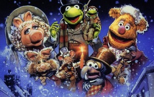 Get your Christmas film fix at cinemas and theatres across the north