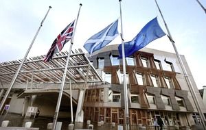 Scottish and Welsh governments can intervene in Brexit court battle