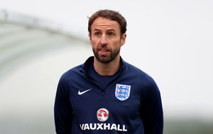 Gareth Southgate worthy of England job says former FA executive