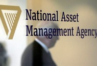 Nama accused of treating a parliamentary inquiry with utter contempt