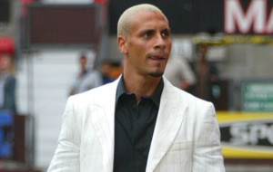 On This Day - Nov 21 2000: Rio Ferdinand becomes world's most expensive defender after £18m move to Leeds