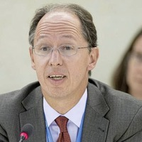 UN report says national security concerns cannot hamper truth investigations