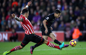 How Liverpool move is 'like a symphony': Southampton's Pierre-Emile Hojbjerg