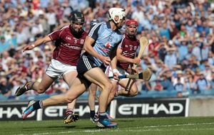Cuala back in Leinster senior club hurling final after victory over St Mullin's