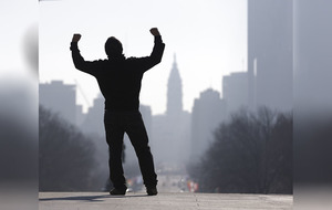6 things you didn't know about Rocky Balboa on his 40th anniversary
