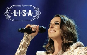 Arts Q&A: Lisa McHugh on Dolly Parton, Bruno Mars and Cecilia Ahern
