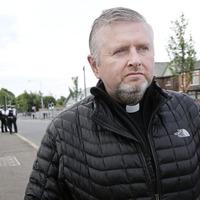 Loyalist victim's family reject plans for Belfast Troubles memorial