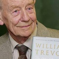 Death of Irish writer William Trevor 'an immense loss', Michael D Higgins says