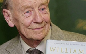 Death of Irish writer William Trevor 'an immense loss', Michael D Higgins says