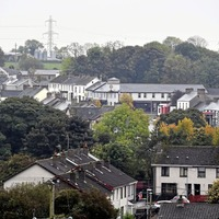 Man dies after taking drugs at same Co Tyrone flat where woman overdosed