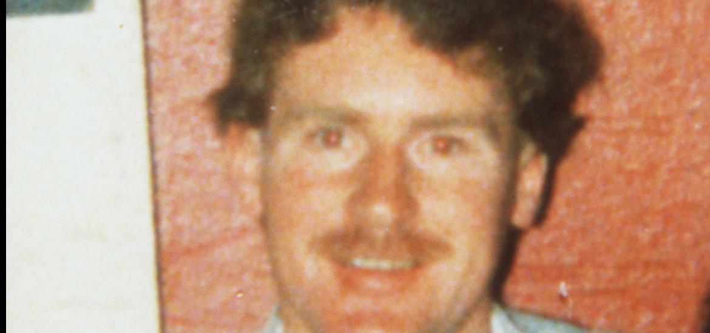 killer michael stone u0026 39 s stormont attack was inevitable  his biographer says