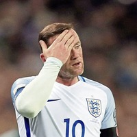 Kenny Archer: Wayne Rooney is weighed down by the greatest of expectations
