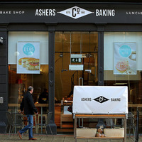 Ashers bakery to pursue 'gay cake' appeal at Supreme Court