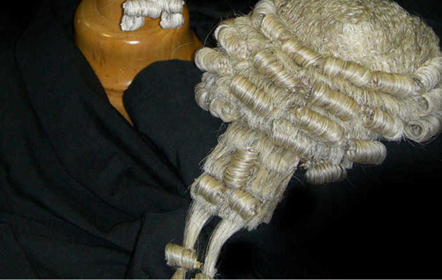 Woman with mental health problems tried to strangle her daughter, court told