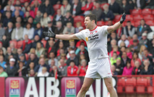 Sean Cavanagh has more to give to Tyrone