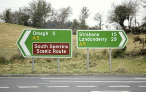 High Court reserves judgment in second legal challenge over A5 road scheme