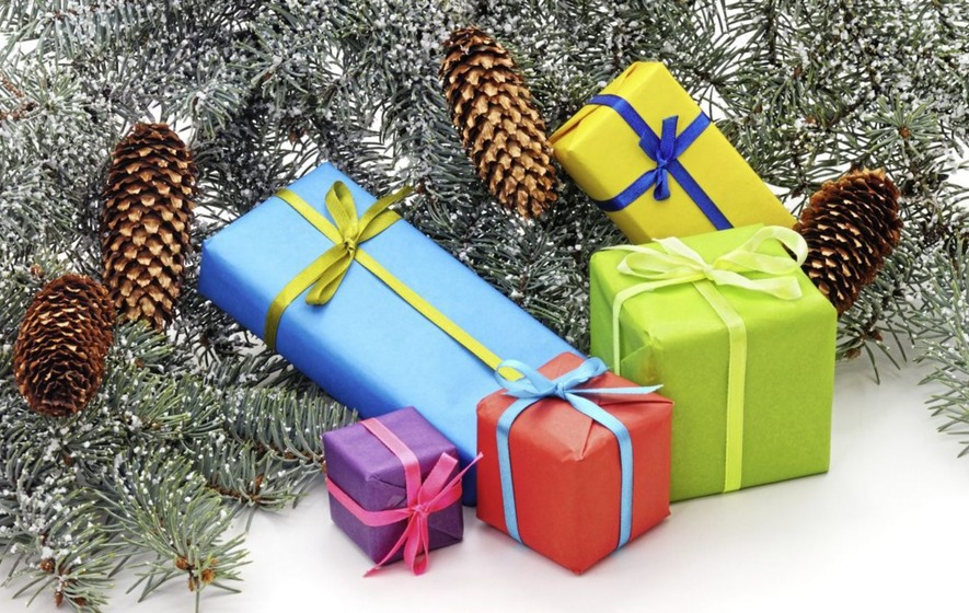 christmas charity appeals how you can help someone less fortunate