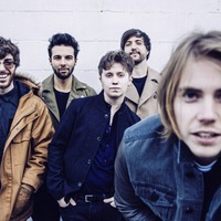 Ones to Watch: Nothing But Thieves