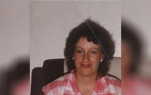 Lorraine McCausland murder: Seven men released