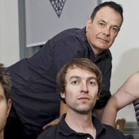 Gig of the week: The Wedding Present