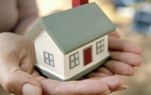 Mortgage lending rules to be relaxed in Republic
