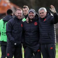 Brendan Crossan: Refusal to live quiet life is catching up with Wayne Rooney