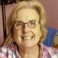 Former nun killed in Glenshane crash was 'the kindest of people'