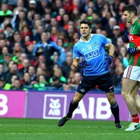 Benny Tierney: Some in media are too quick to ridicule players