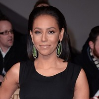 Mel B offers reward to catch thief who broke into her car in Beverly Hills