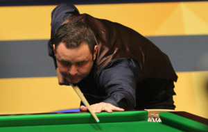 On this Day - Nov 28 2004: Stephen Maguire is crowned UK snooker champion after beating David Gray 10-1