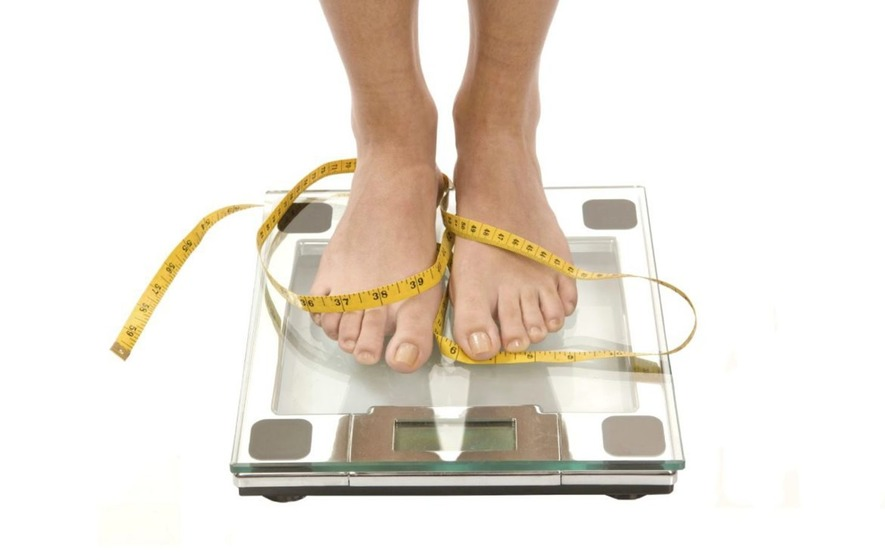Number of new patients being treated for eating disorders up by 50% in four years